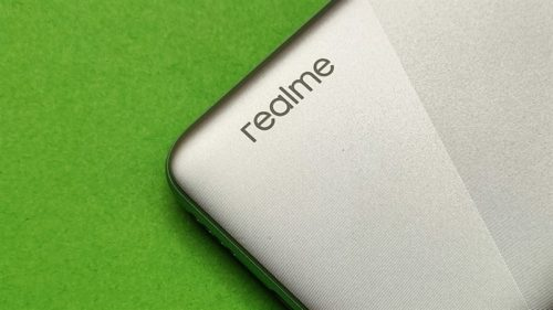 Realme Pad price, news, rumors and if it'll be a worthy iPad Air rival