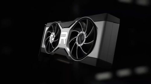The AMD RX 6600 XT hasn't gone down well, but that could be a good thing