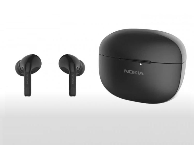 Nokia Go Earbuds+