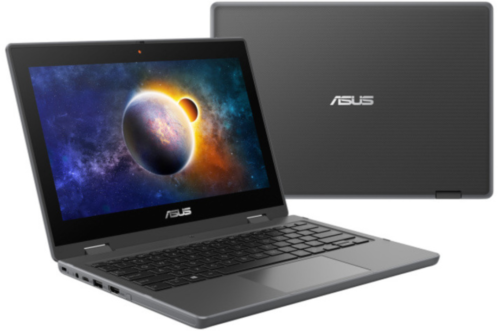 ASUS BR1100: Features, Reviews, and Prices