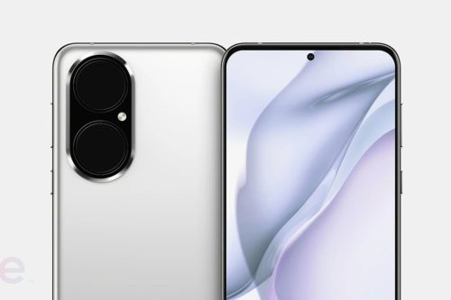 Huawei P50 series brings two new premium smartphones; Details are here