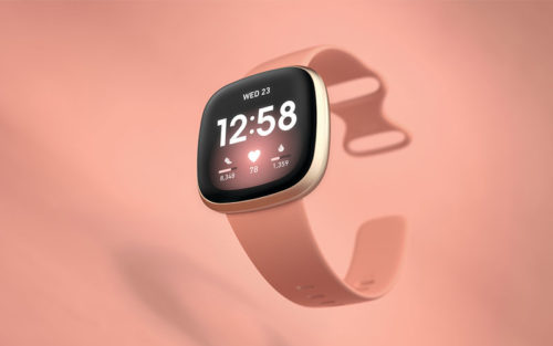 Fitbit Versa 3 vs. Apple Watch SE: Can Fitbit outrun Apple?