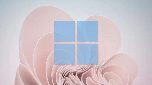Windows 11 details are here: features, requirements and everything you need to know