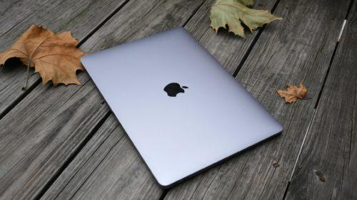 MacBook Air vs. MacBook Pro: Which Mac Should You Buy in 2021?