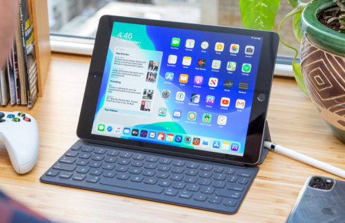 iPad 9 rumored release date, price, specs and leaks