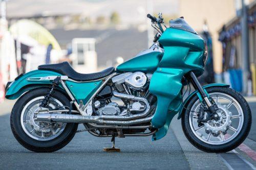 2021 IMS Outdoors NorCal Ultimate Custom Bike Show Winners Named