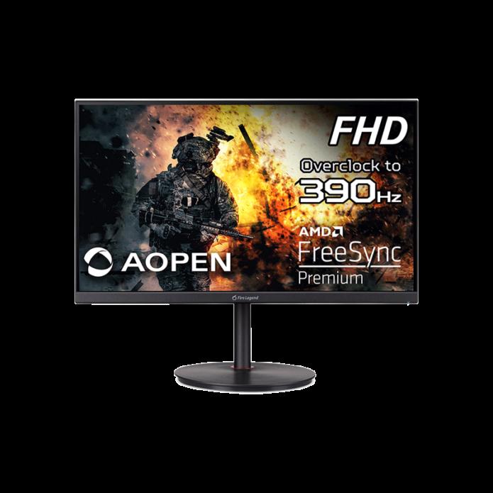 Aopen 25XV2Q F