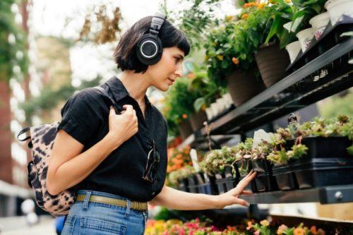 Audio Technica launch 2nd gen ATH-M50xBT2 wireless headphones