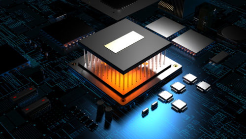 Intel Alder Lake CPUs: Everything we know about the new hybrid chips
