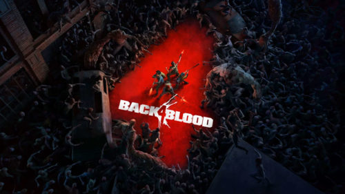 Back 4 Blood (for PC) Review