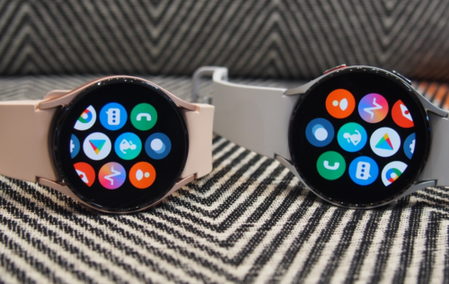 Disappointingly, Wear OS 3 won't be saving Android smartwatches for a while yet