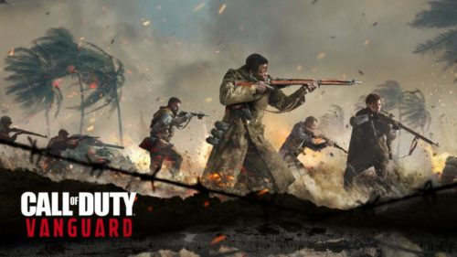 3 Reasons to Pre-Order Call of Duty Vanguard & 5 Reasons to Wait