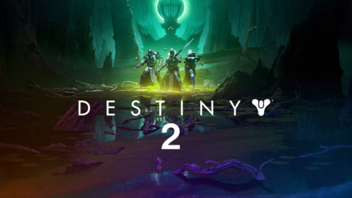 Destiny 2: The Witch Queen could force me back into the game