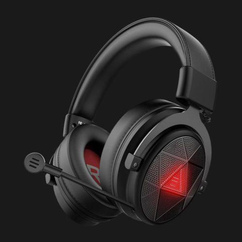 EKSA E910 Wireless Gaming Headset Review