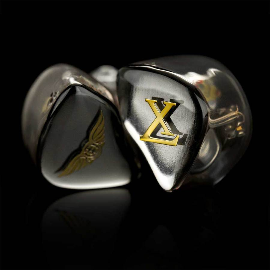 EMPIRE EARS LEGEND X SPECIAL EDITION