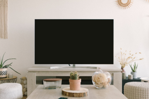 What Are the Differences Between OLED and LED, and Which Is the Better Choice for You?