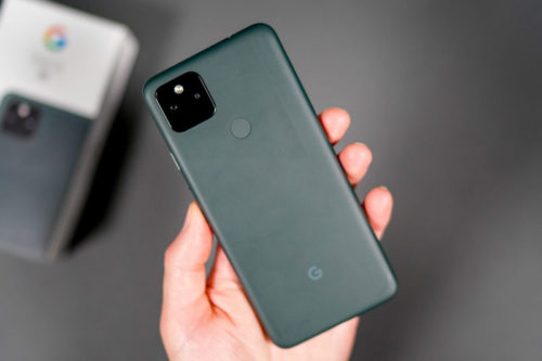 Pixel 5a launch means the end of the road for the Pixel 5 and Pixel 4a with 5G