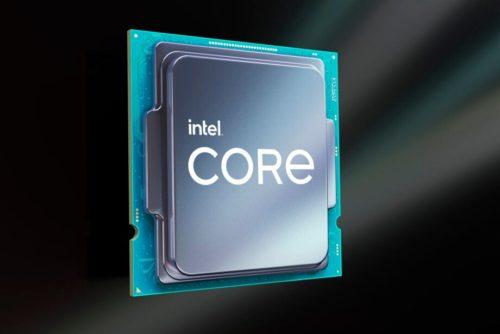 Intel Alder Lake vs Rocket Lake: 5 big differences you need to know