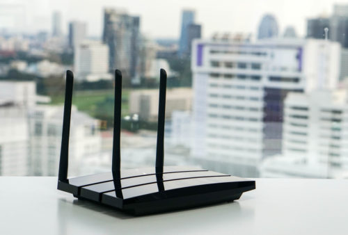 Hundreds of thousands of home Wi-Fi routers under attack — what to do