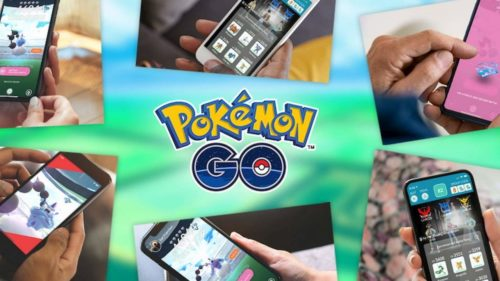 Pokemon GO maker responds to furious gamers, but it's not what they want to hear