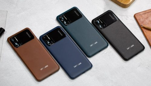 DOOGEE N40 Pro Review – 24W Fast Charing 4G Smartphone