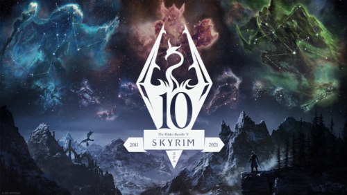 Skyrim Anniversary Edition is about to be a pain for modders