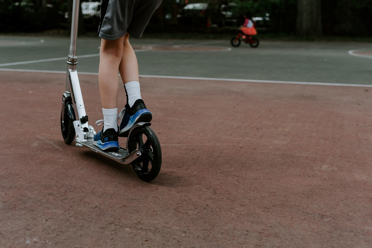 How to buy an electric scooter for adults