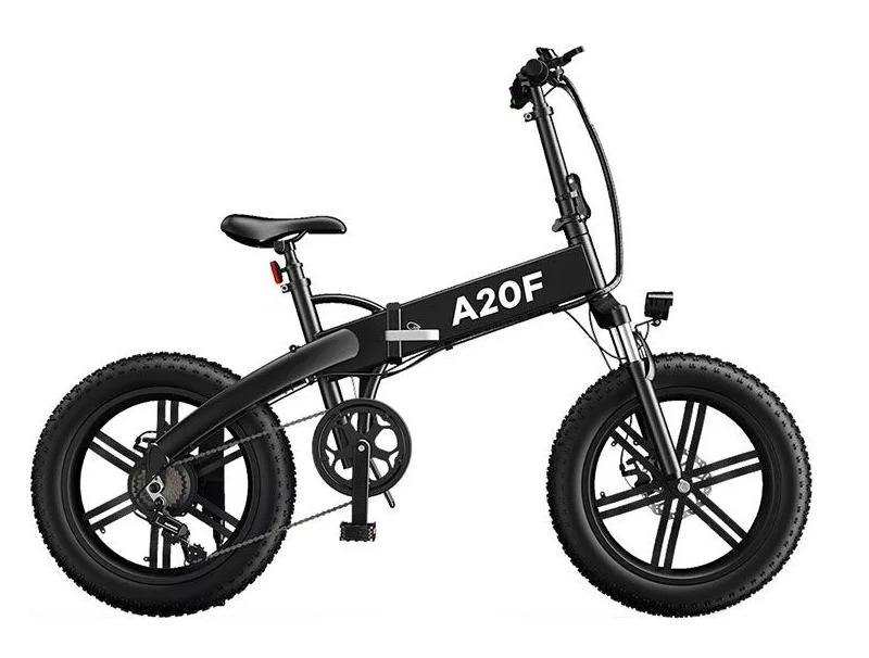 ADO A20F Electric Bike