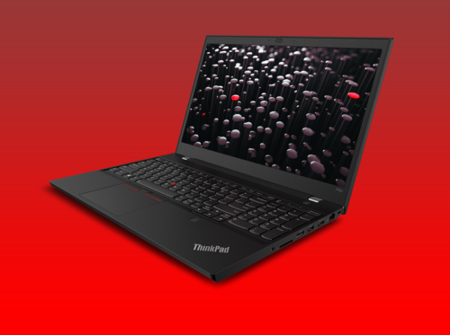 Top 5 reasons to BUY or NOT to buy the Lenovo ThinkPad P15v Gen 2