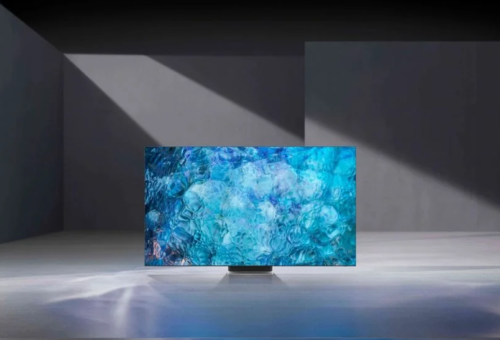 Samsung TV 2021: Every 4K and 8K Neo QLED, QLED and Crystal UHD TV explained