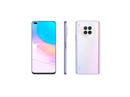 Huawei nova 8i: Full specs, price in the Philippines