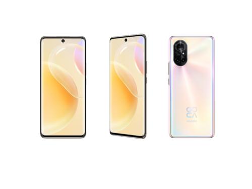 Huawei nova 8: Full specs, price in the Philippines