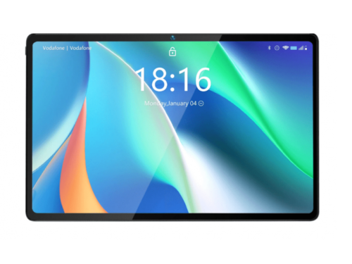 BMAX MaxPad i11 Tablet Review: Comes With 8GB RAM 128GB ROM 4G LTE