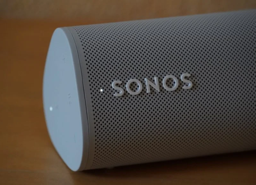 Sonos might be making its own Alexa-style voice assistant, survey suggests