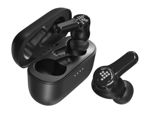 Tronsmart Onyx Apex Earbuds Review: Better than Apple AirPods!