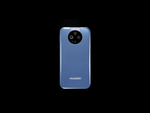 Huawei Mate 50 Pro Review, Design, Specs, Release Date and More