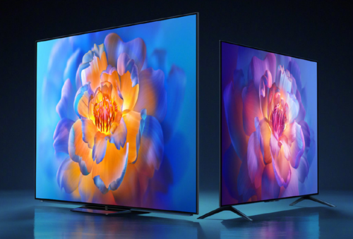Xiaomi Mi TV 6 OLED Review: Ultimate Cost-Effective!