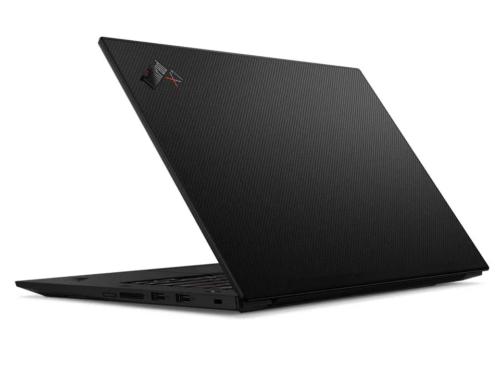 [Comparison] Lenovo ThinkPad X1 Extreme Gen 4 vs ThinkPad X1 Extreme Gen 3 – what are the differences?
