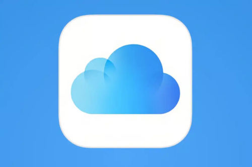 iCloud 12.5 for Windows finally lets you manage passwords in Keychain