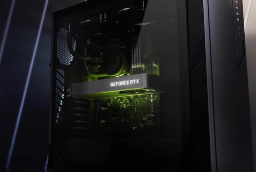 [Comparison] NVIDIA GeForce RTX 3050 Ti (75W) vs GeForce GTX 1660 Ti – The GTX 1660 Ti is a tough opponent