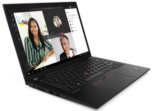 [Comparison] Lenovo ThinkPad X13 Gen 2 vs ThinkPad X13 Gen 1 – what are the differences?