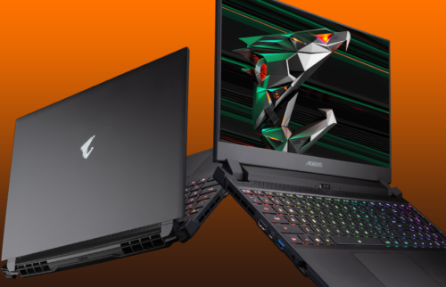 Top 5 reasons to BUY or NOT to buy the GIGABYTE AORUS 15G (RTX 30)