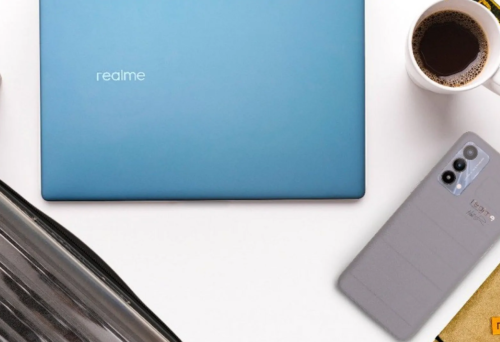Realme Book Notebook Review: i5-1135G7, 65W Fast Charge