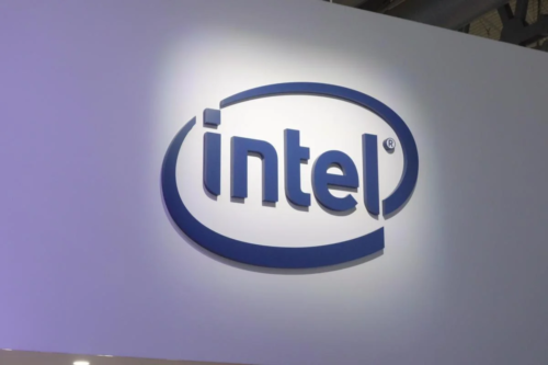 Intel Alder Lake explained: How it enables a new generation of PCs