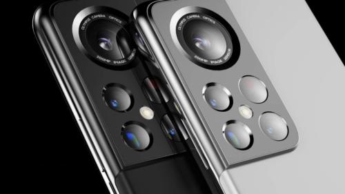 Samsung Galaxy S22 — wait or buy Galaxy S21 now?