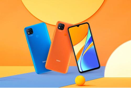 Xiaomi Redmi 9C 2021: Specs, Price in the Philippines