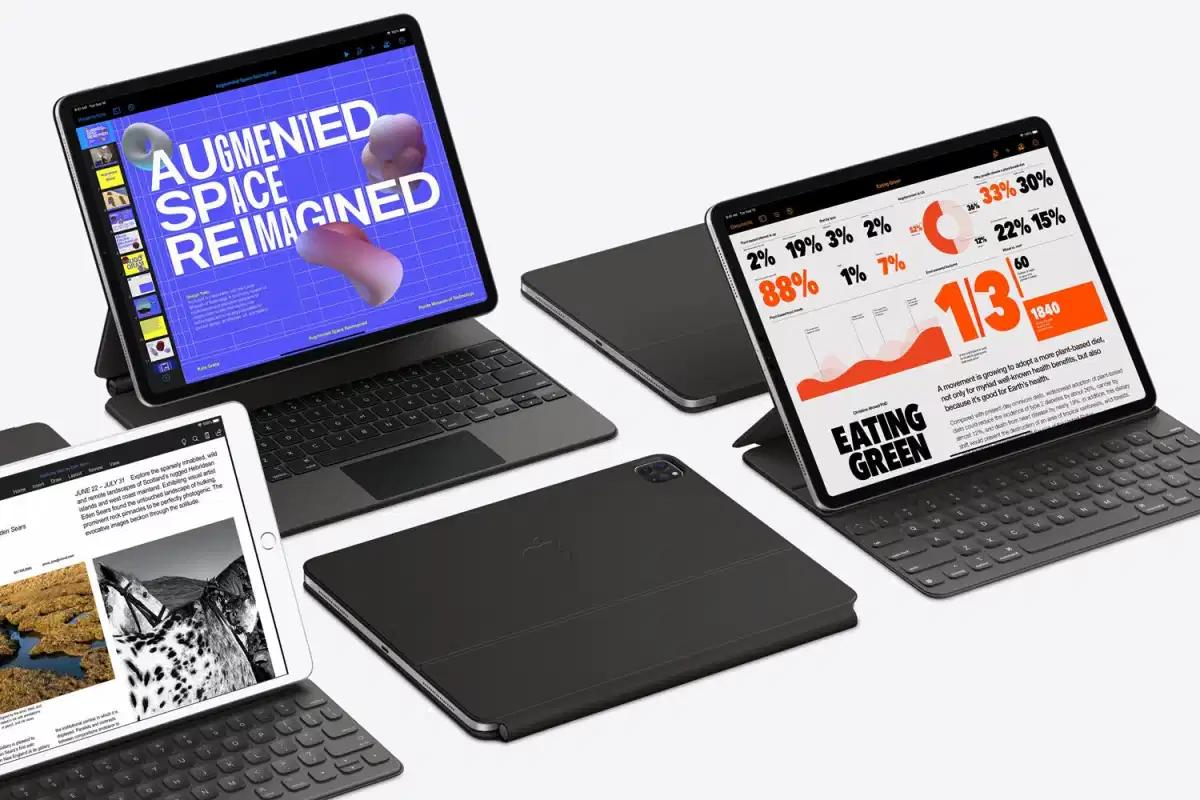 ipad-pro-keyboard-2020