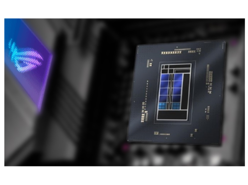 Intel Core i9-12900K benchmark could be most worrying Alder Lake leak for AMD yet