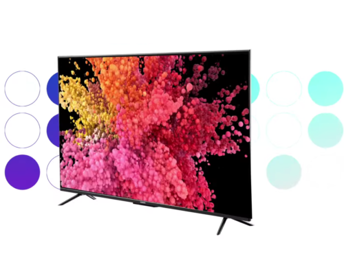 Mi TV 5X Launch Roundup: Specs, Sizes, Price, Features – What to Expect?