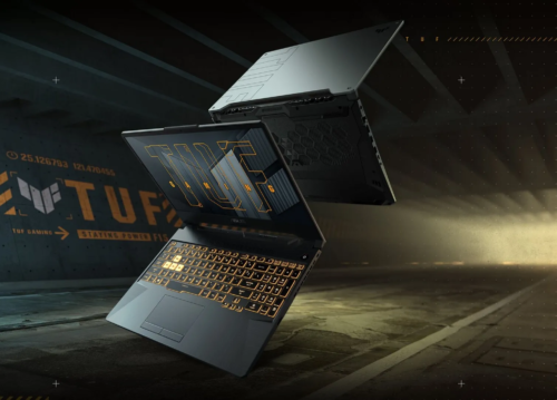 Top 5 reasons to BUY or NOT to buy the ASUS TUF Gaming F15 (FX506, 2021)
